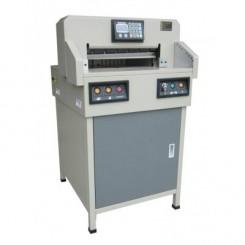 دستگاه برش برقی مدل AX- 4606RT
