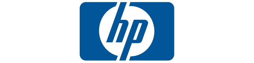 پلاتر اچ پی HP