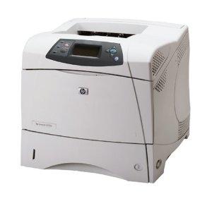 HP LaserJet 4200Ln Printer