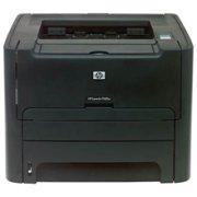 HP LaserJet 1160Le