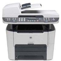 HP LaserJet 3390