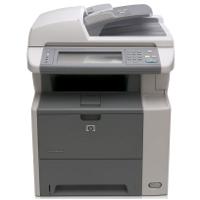 HP LaserJet 3035