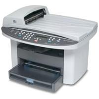 HP LaserJet M30300