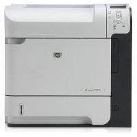 LaserJet P4014