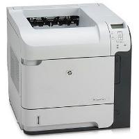 LaserJet P4014dn