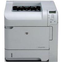 LaserJet P4015