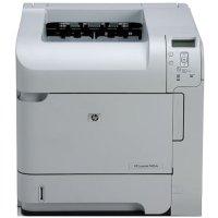 LaserJet P4015n