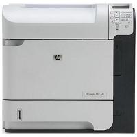 LaserJet P4515dn