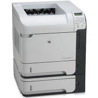 LaserJet P4515tn
