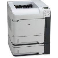 LaserJet P4515x