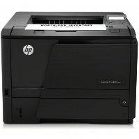 HP LaserJet Pro 400 MFP M401a