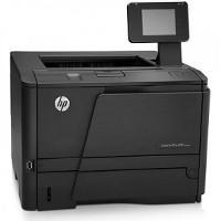 HP LaserJet Pro 400 MFP M401dw